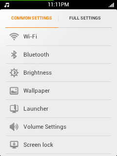 MIUI ROM on LG Optimus L3 E400_theAAA_Team