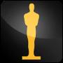 Oscars® App Logo