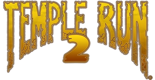 Temple Run 2 Banner